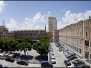 Collège du Sacré-Coeur